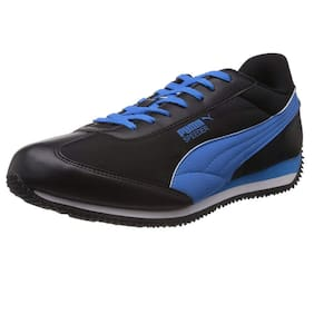8aaf84b3a54f1 Puma Sneakers - Buy Puma Sneaker Shoes Online for Men on Paytm Mall