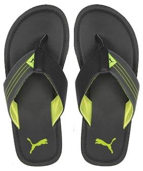 0ac356677f Mens Flip Flops & Slippers - Buy Slippers & Flip Flops Online for ...