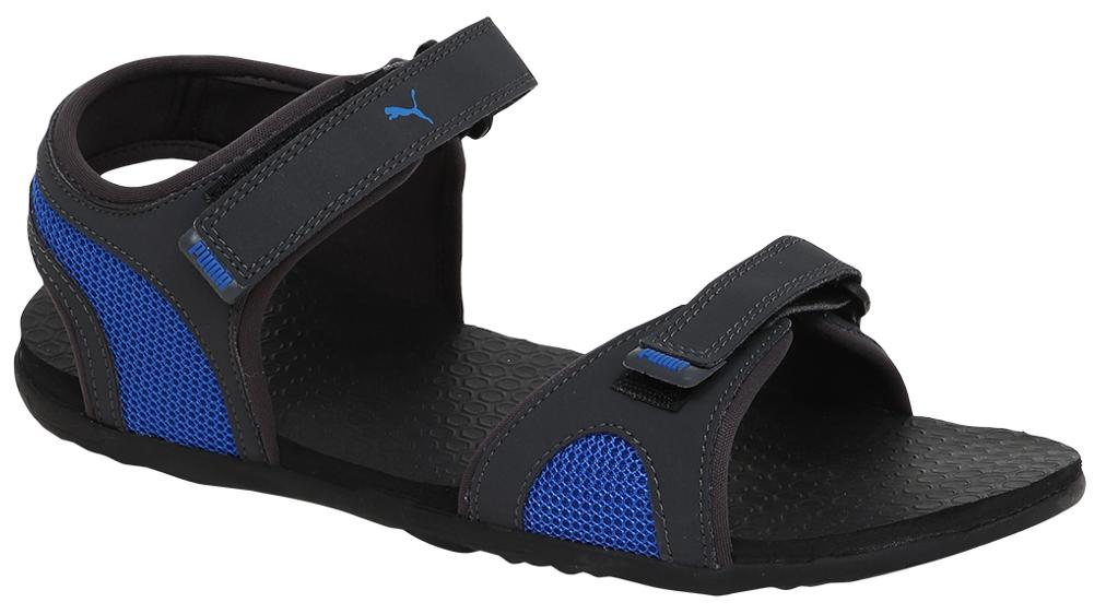 Home Men s Fashion Footwear Sandals   Floaters.  https   assetscdn1.paytm.com images catalog product  61cdd3a5f
