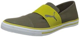 Puma Men Multi-color Sneakers