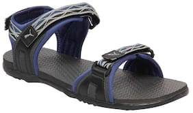 07056d47fe96f2 Puma Sandals   Floaters for Men Online at Best Prices on Paytm Mall