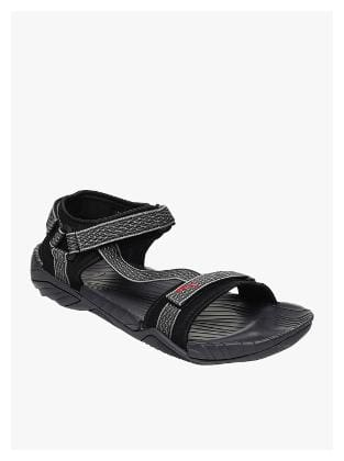 ace0d9be2c5 Buy Puma Men Grey Sandals   Floaters Online at Low Prices in India ...