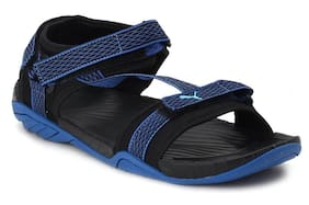 679853392ac6 Puma Sandals   Floaters for Men Online at Best Prices on Paytm Mall