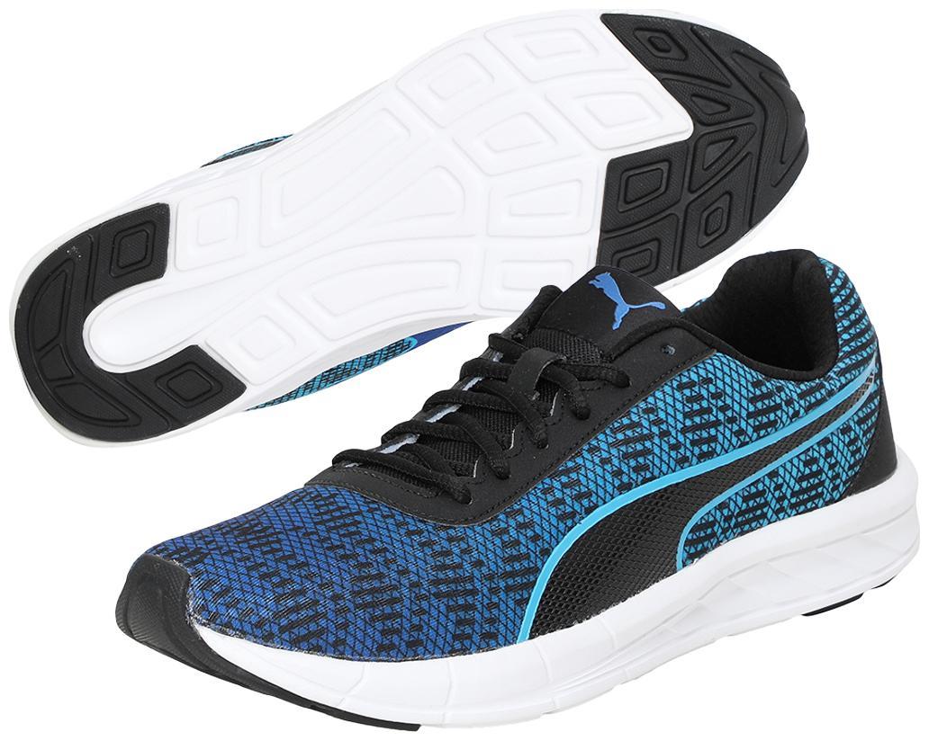 Puma Men Comet IPD Running Shoes