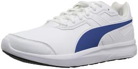 Running Shoes For Men ( White )
