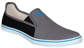 Puma Men Grey Sneakers - 36777301
