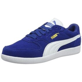 Puma Icra Trainer Sd Men's Sneakers
