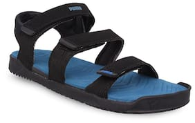 5c8d20fef39d Puma Sandals   Floaters for Men Online at Best Prices on Paytm Mall
