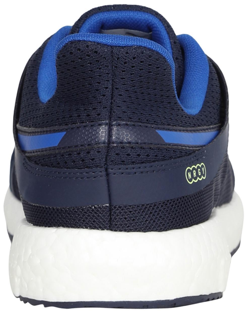 4613fb65aa3e Puma Men Blue Running Shoes - 19084103 for Men - Buy Puma Men s Sport Shoes  at 50% off.