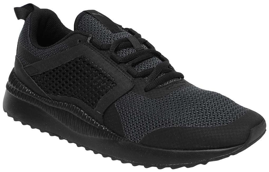 Puma Men Pacer Next Net Running Shoes