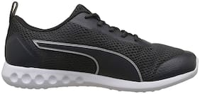 Puma Men Men Running Shoes Running Shoes ( Grey )
