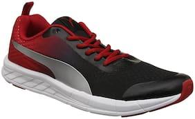 Puma Men Men Running Shoes Running Shoes ( Black )