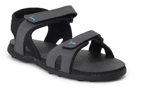 0cf5af3faa7 Puma Sandals   Floaters for Men Online at Best Prices on Paytm Mall