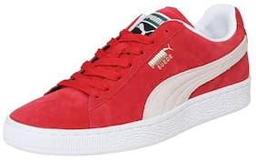 46ce66f2041d Puma Sneakers - Buy Puma Sneaker Shoes Online for Men on Paytm Mall