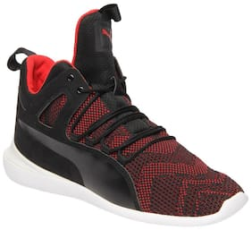 85a5092c6 Puma Sneakers - Buy Puma Sneaker Shoes Online for Men on Paytm Mall