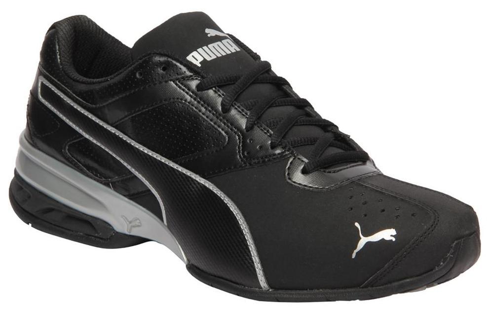 Home Men s Fashion Footwear Sport Shoes.  https   assetscdn1.paytm.com images catalog product  07d06f819