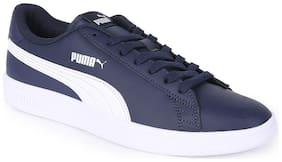 Puma Men Navy blue Sneakers