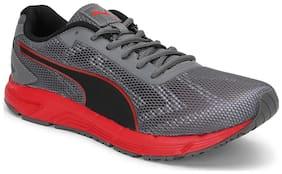 Puma Men Sport Shoes