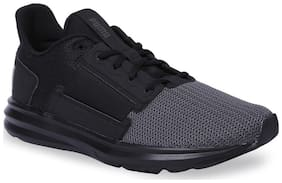 Puma Men Sports Shoes