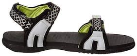 Puma Men Sports Floaters Sandal