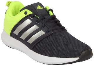Puma Men Yellow Football Shoes - 10487501