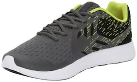 PUMA Mesh Low Ankle Gamble XT IDP Running Shoes For Men