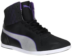 Puma Modern Soleil Mid Quill Women's Sneakers