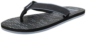 Puma Men's Monk GU 2 IDP Black Flipflops