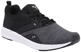 PUMA NRGY Comet Unisex Running Shoes