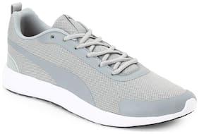 Puma Propel 3D IDP Sports Shoes
