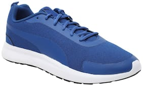 PUMA Propel 3D IDP Men Running Shoes