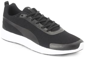 Puma Men Propel 3D IDP Running Shoes ( Black )