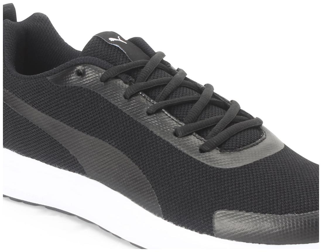 Puma Men Propel 3D IDP Running Shoes