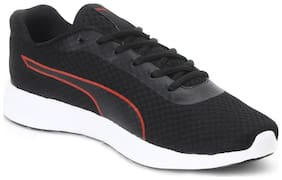 Puma Propel EL IDP Sports Shoes
