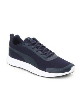 Puma Men Blue Running Shoes - 36848103