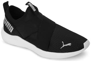 Puma Prowl Slip On Women's Training Shoes