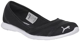 Puma Women Black Bellies