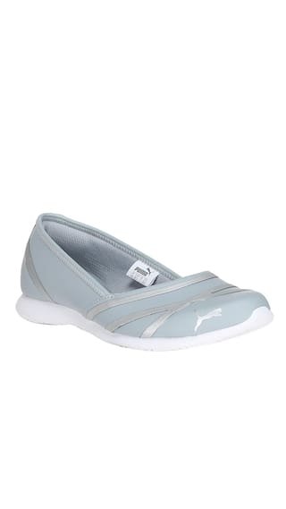 Buy Puma Women Grey Online at Low Prices in India - Paytmmall.com 23ffae71d