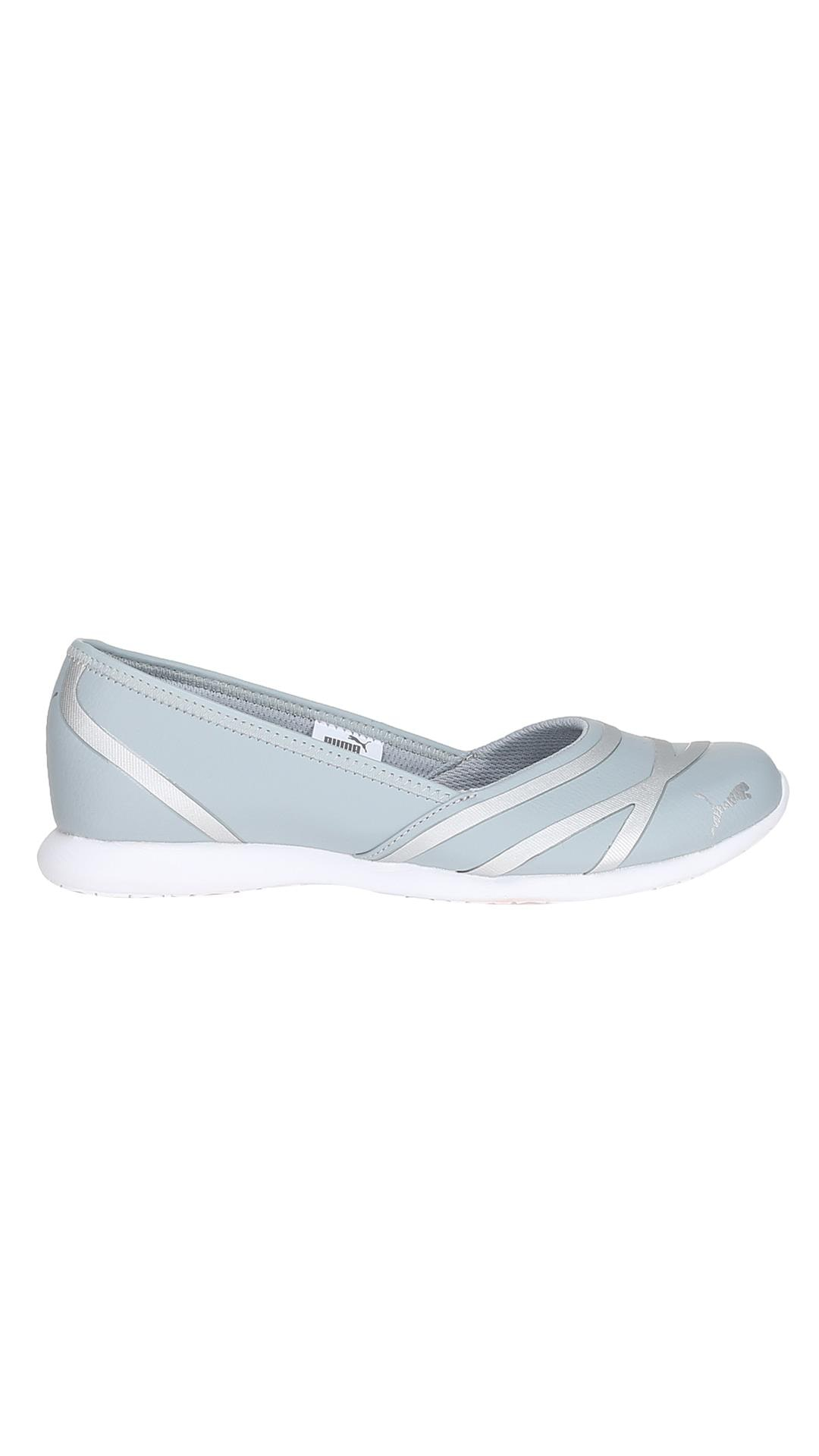 Buy Puma Women Grey Online at Low Prices in India - Paytmmall.com b8c8c7399