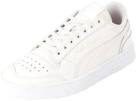Puma Women Pink Casual Shoes