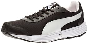 Puma Reef IDP Men's Running Shoes