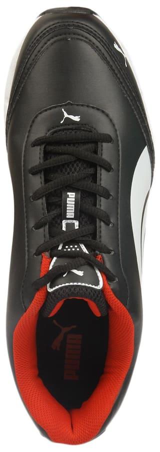 ce031e0968d2 Xt Sports Dp Ii Puma Shoes Roadstar 1aUqcWPwS-squirm ...