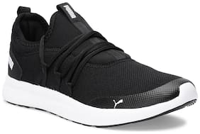 PUMA Skipper IDP Sports Shoes For Men