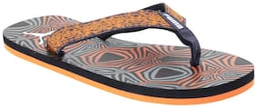 Puma Slippers For Men