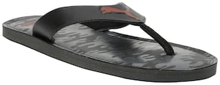 Puma Slippers & Flip Flops For Men