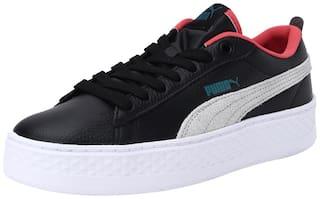 PUMA Smash Platform L Women Sneakers