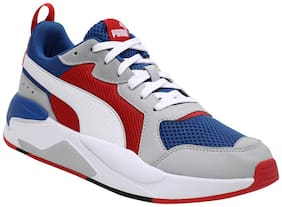 Puma Sneakers Shoes For Men