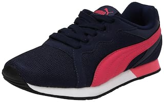 Puma Sneakers Shoes For Women
