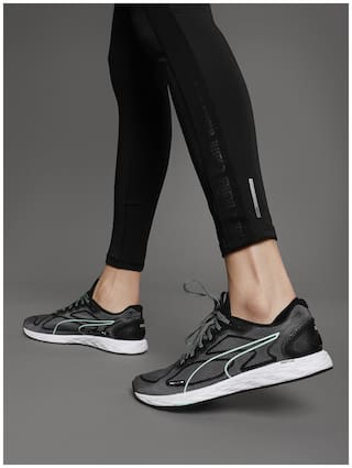 Puma SPEED 300 RACER 2 Wn's Sports Shoes For Women