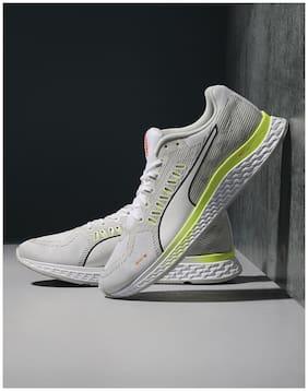 Puma SPEED SUTAMINA Wns Sports Shoes For Women